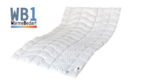 Warme Zudecke by Dormabell Die Marke F 252 R Erholsamen Schlaf