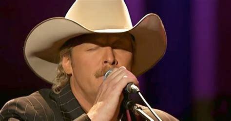 Alan Jackson In The Garden by In The Garden Live Worship From Alan Jackson