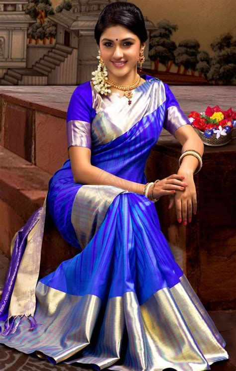 Hairstyle Classes In Bangalore by 333 Best Images About Kanjeevaram On