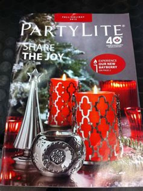 Fall Catalog Up An To Kick Start Your Autumn Wardrobe by 1000 Images About Partylite Decorating Ideas On
