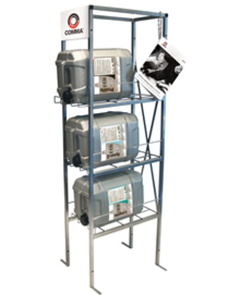 pmo  litre dispensing stand performance motor oils
