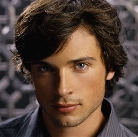 dark haired actors dark haired male actors pictures to pin on pinterest