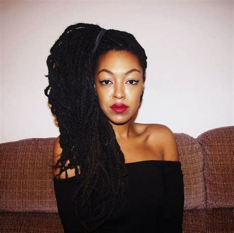 things to do with marley hair 1000 images about black japanese women on pinterest