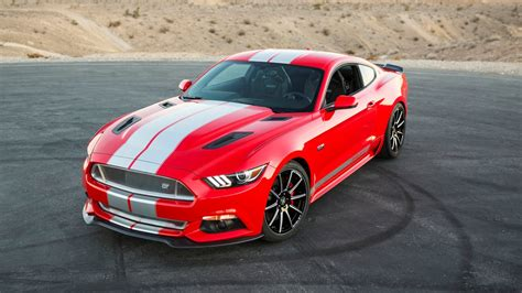 ford mustang shelby gt 2015 wallpapers 1600x900 488969