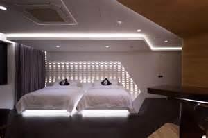 eclairage plafond cuisine utilisation est plutt
