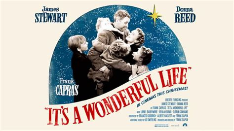 filme stream seiten it s a wonderful life it s a wonderful life 1946 vidimovie