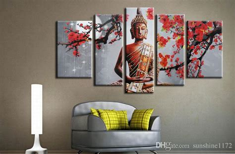home decor canada online wall decor canada online billingsblessingbags org