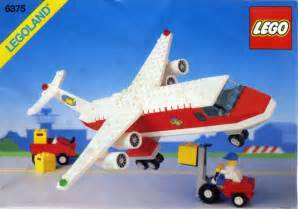 town flight brickset lego guide database
