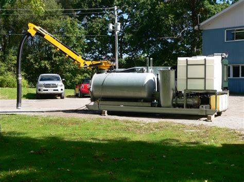 Sepato Oklay oakley water tank www tapdance org