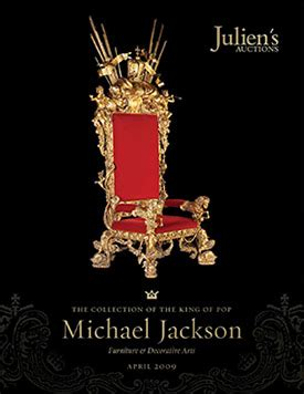 michael jackson sofa michael jackson furniture and decorative arts catalog
