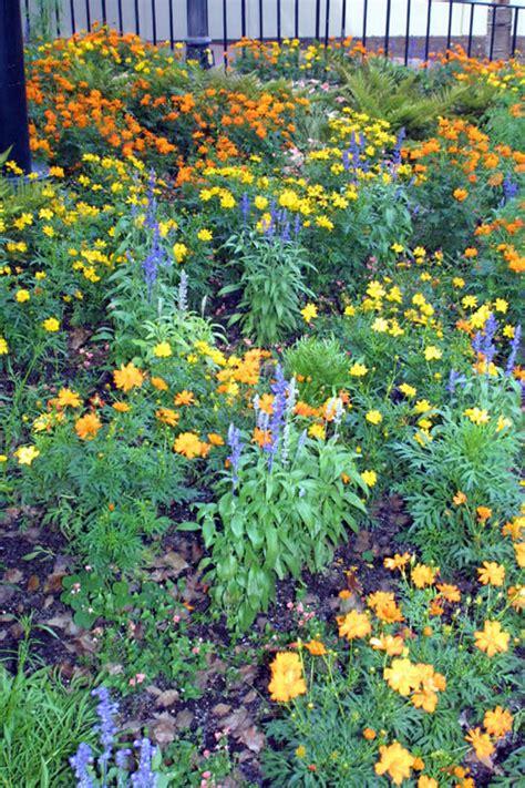 Garden Images Flower Garden 1