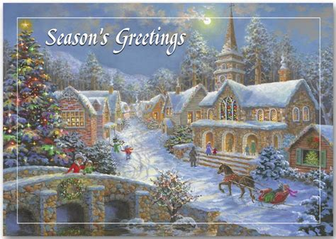 tradition  exchanging christmas cards  english christmas traditions kkdiariez