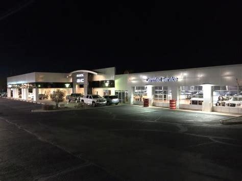 quality gmc albuquerque quality dealerships gmc buick albuquerque nm 87110