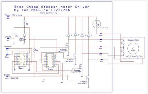 stepper motor wiring diagram wantai stepper motor wiring diagram 35 wiring diagram