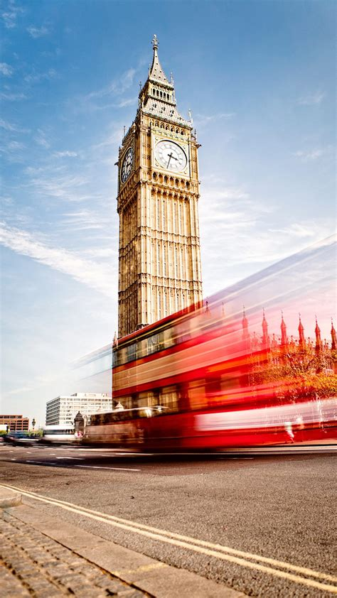 wallpaper for iphone 6 london big ben london best htc one wallpapers free and easy to
