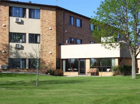 one bedroom apartments in brookings sd sunchase brookings sd apartment finder