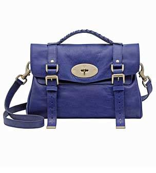 Win A Mulberry Bag Worth 350 by Win The Ultimate Designer Wardrobe Worth 163 20 000 Daily