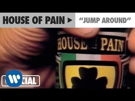 house of pain jump around music video the b 52 s love shack official music video doovi