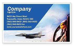steunk business cards 302 found