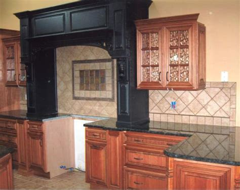 top 28 tile shop jacksonville floyd the fixer