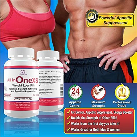 1 weight loss pill in canada 1 weight loss pill in canada courseinter