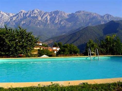 alquiler de casas rurales en cantabria  piscina  pedir cita  el medico