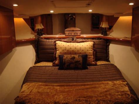 viking boat bed 55 foot viking sport fishing yacht 3 sailing charters