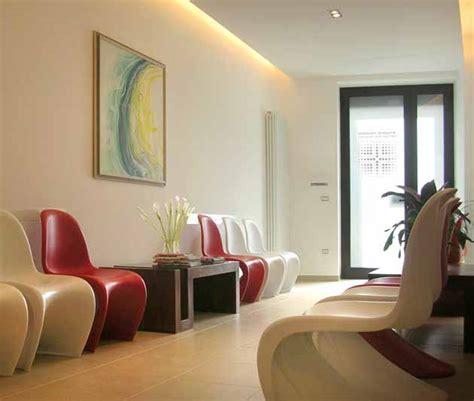 colore pareti ingresso colori pareti ingresso mobili cucina colore verde cucina