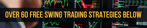 swing trading ideas best free forex swing trading strategies sts