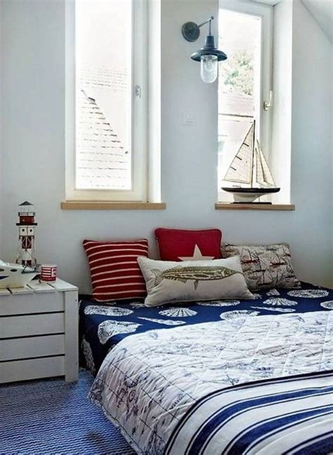 nautical themed bedroom curtains 1000 images about bedroom ideas on pinterest nautical