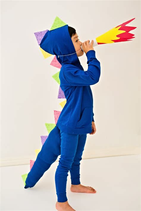 playful  sew halloween costumes  kids