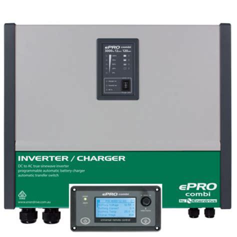 24 volt inverter charger epro inverter charger combi 12 volt to 230v sine