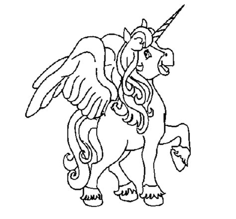 coloring pages unicorn unicorn coloring pages coloring lab