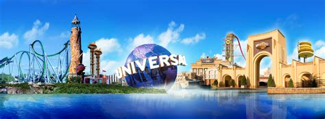To Orlando Universal Orlando Vacation Package Deals Two Travel