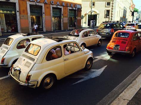 car rentals  europe   cheaper  americans