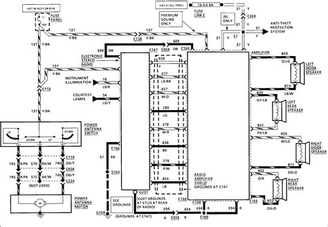 delco bose lifier speaker wiring diagram cinemate bose