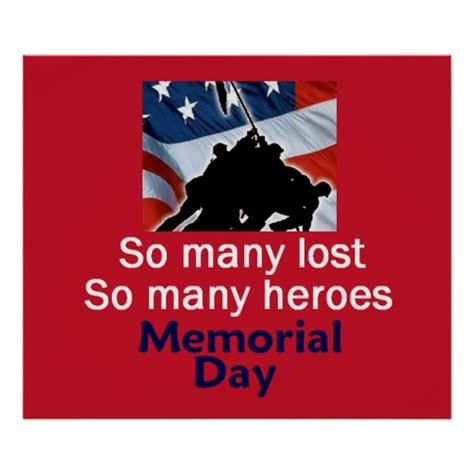 Printable Remembrance Day Poster | memorial day posters memorial day prints art prints