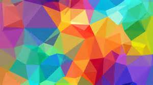geometric color wallpaper geometric color 20 2k uhd by airworldking on