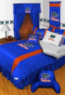 florida gators bedroom decor new orleans saints bedroom decor more items lr