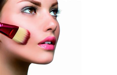 Makes Makeup by List Of Synonyms And Antonyms Of The Word Make