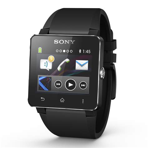 Smartwatch Android cleardroid smartwatch comparison