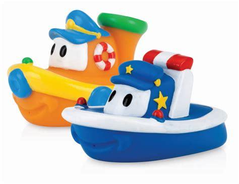 bootje speelgoed babyspeciaalzaak het rietje badtijd en badplezier voor je