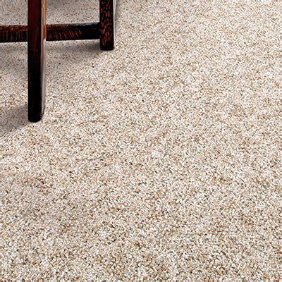 Carpet Designs For Home