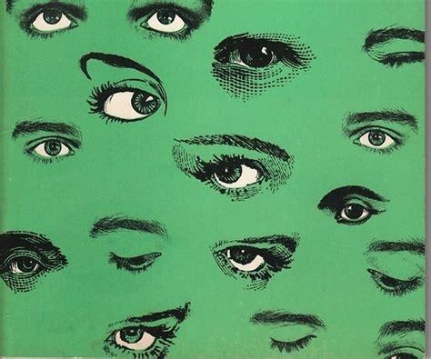 eye pattern tumblr coluhr