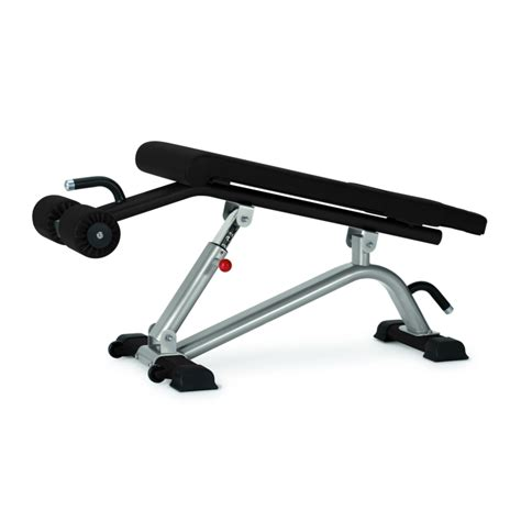 star trac bench star trac bench 28 images true natural bodybuilding adjustable flat incline