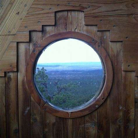 porthole windows for houses round window home sweet home pinterest