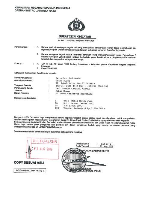 format surat gugatan cerai pengadilan negeri contoh surat gugatan cerai karena beda agama