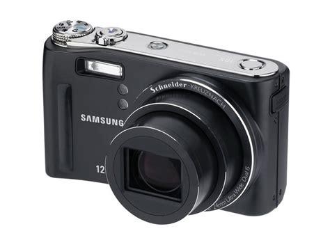 Kamera Samsung Wb100 samsung wb100 wb550 st10 pl10 neue digitalkameras audio foto bild