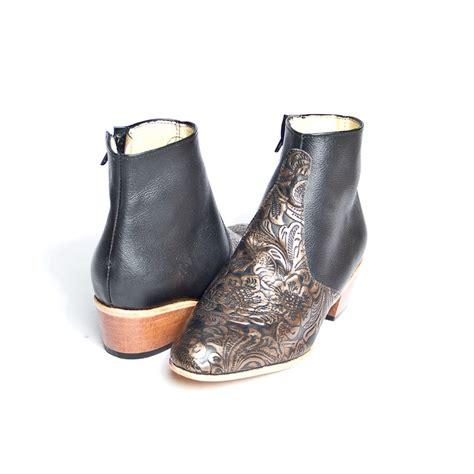 21 creative beatle boots womens shoes sobatapk