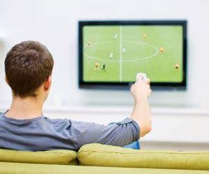 Pembersih Layar Tv Led Mipacko Bagaimana Cara Membersihkan Layar Monitor Lcd